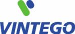 Vintego Logo