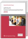 Jahrbuch Unternehmenssicherheit Logo