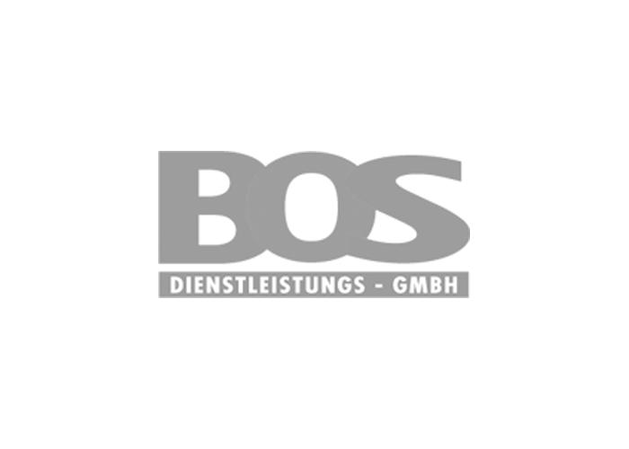 bos-d-q
